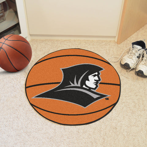 Providence College Basketball Mat 27 diameter - FANMATS - Dropship Direct Wholesale