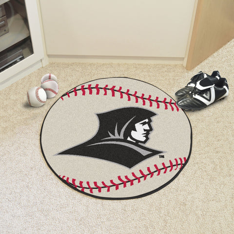Providence College Baseball Mat 27 diameter - FANMATS - Dropship Direct Wholesale