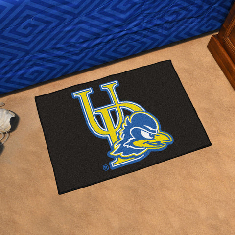 University of Delaware Starter Rug 20x30 - FANMATS - Dropship Direct Wholesale
