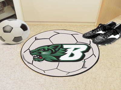 Binghamton University Soccer Ball - FANMATS - Dropship Direct Wholesale