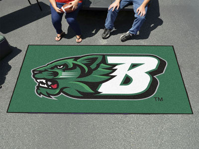 Binghamton University Ulti-Mat 6096 - FANMATS - Dropship Direct Wholesale