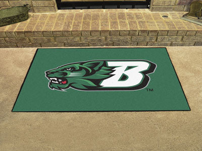 Binghamton University All-Star Rugs 33.75x42.5 - FANMATS - Dropship Direct Wholesale