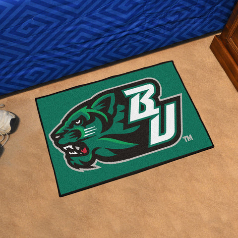 Binghamton University Starter Rug 20x30 - FANMATS - Dropship Direct Wholesale