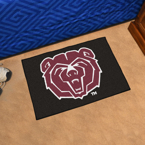 Missouri State Starter Rug 20x30 - FANMATS - Dropship Direct Wholesale