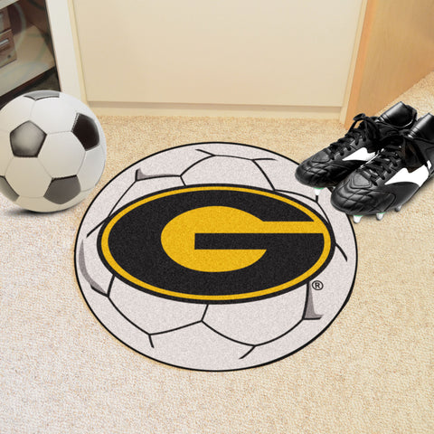 Grambling State University Soccer Ball