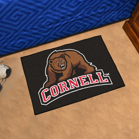 Cornell Starter Rug 20x30 - FANMATS - Dropship Direct Wholesale