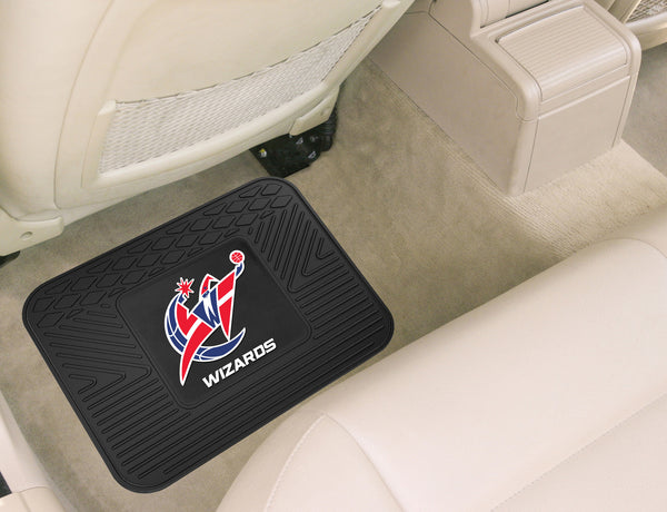 NBA - Washington Wizards Utility Mat - FANMATS - Dropship Direct Wholesale