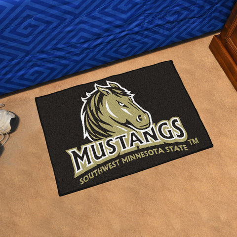 Southwest Minnesota State Starter 20x30 - FANMATS - Dropship Direct Wholesale