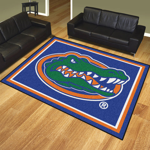University of Florida 8x10 Rug - FANMATS - Dropship Direct Wholesale
