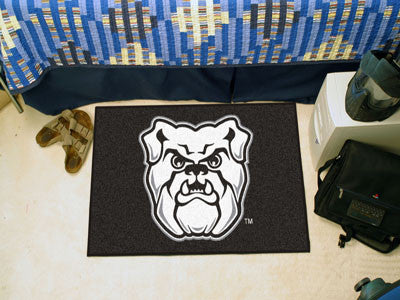 Butler University Starter Rug 19x30 - FANMATS - Dropship Direct Wholesale