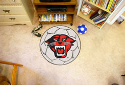 Davenport University Soccer Ball - FANMATS - Dropship Direct Wholesale