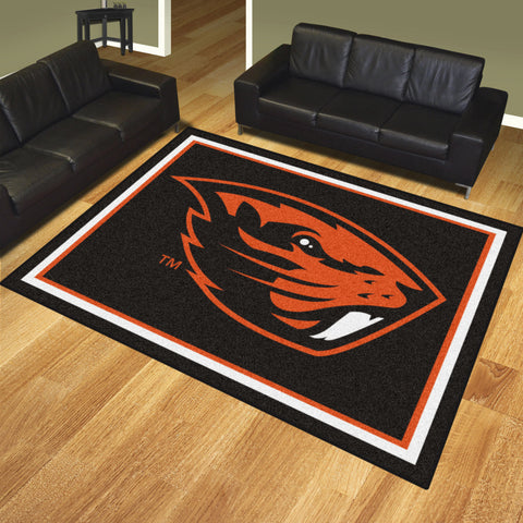 Oregon State 8x10 Rug - FANMATS - Dropship Direct Wholesale