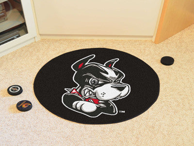 Boston University Puck Mat - FANMATS - Dropship Direct Wholesale