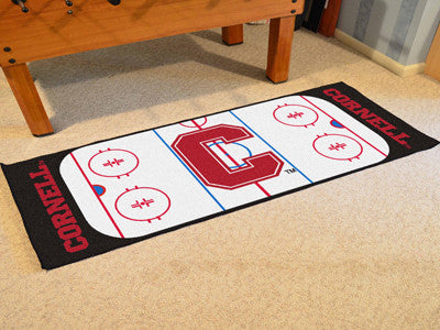 Cornell Rink Runner 30x72 - FANMATS - Dropship Direct Wholesale