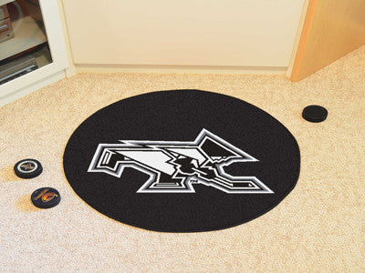 Providence College Puck Mat - FANMATS - Dropship Direct Wholesale