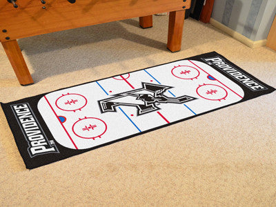 Providence College Rink Runner 30x72 - FANMATS - Dropship Direct Wholesale