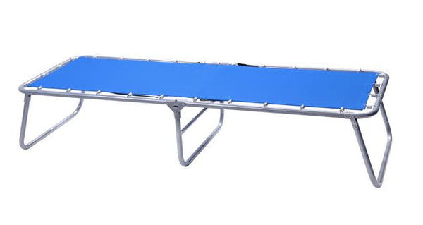 Comfort Cot with mattress - Gigatent - Dropship Direct Wholesale