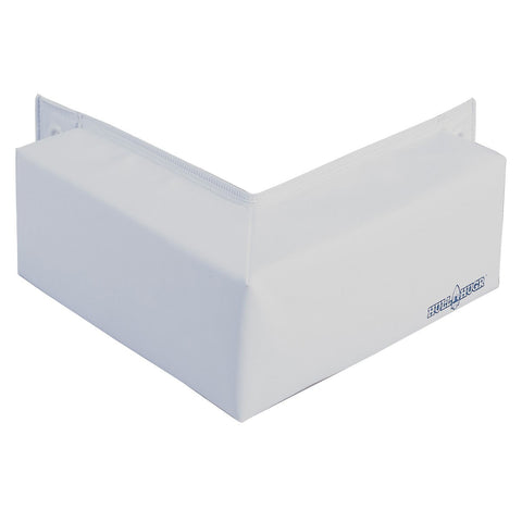 Hull Hugr Dock Bumper Corner - Hull Hugr - Dropship Direct Wholesale