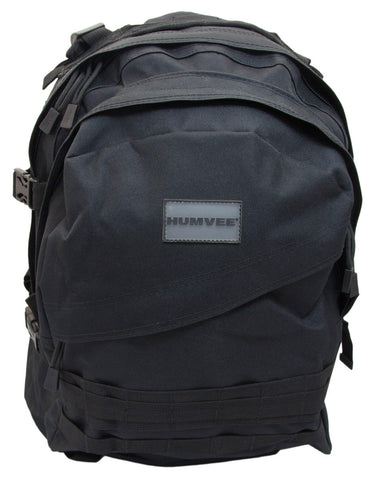Humvee Day Pack - Humvee - Dropship Direct Wholesale