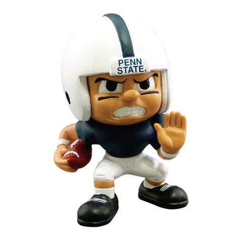 Lil Teammates Series Penn State Nittany Lions Running Back Figurine (Edition 1) - Lil Teammates - Dropship Direct Wholesale