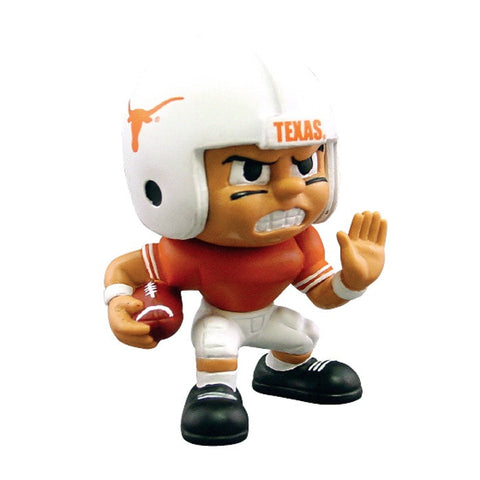 Lil Teammates Series Texas Longhorns Running Back Figurine (Edition 1) - Lil Teammates - Dropship Direct Wholesale
