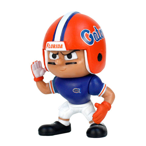 Lil Teammates Series Florida Gators Wide Receiver Figurine (Edition 4) - Lil Teammates - Dropship Direct Wholesale