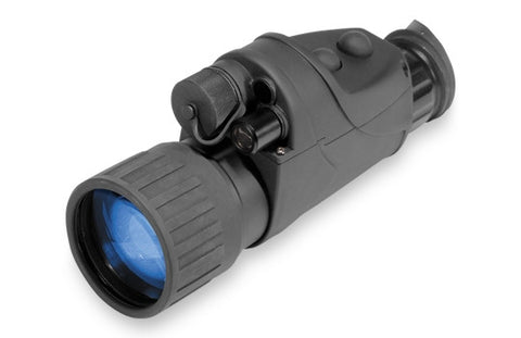 ATN Night Spirit XT - Gen 4 (Filmless Autogated) Monocular - ATN - Dropship Direct Wholesale