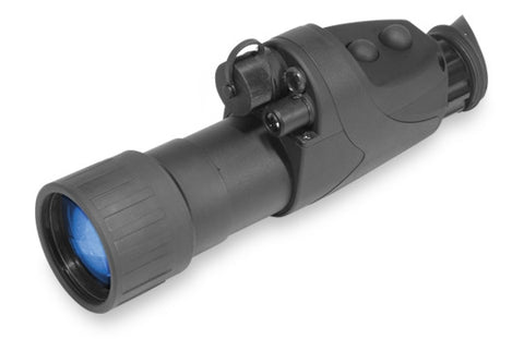 ATN Night Spirit XT - Gen CGT Monocular - ATN - Dropship Direct Wholesale