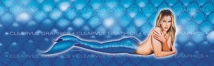 ClearVue Graphics Model# PIN-011-20-65