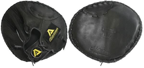 APG-97FR Professional Series Infield Training Glove Left Hand Throw - Akadema - Dropship Direct Wholesale