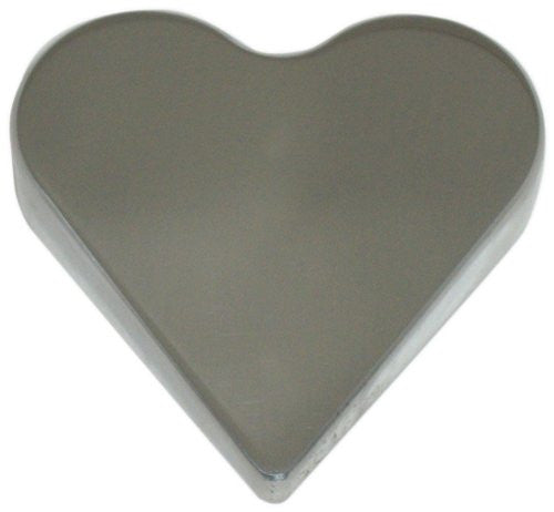 All Sales Winshield Washer Covers - HEART - AMI - Dropship Direct Wholesale