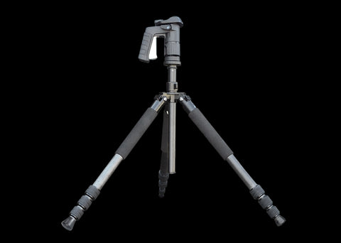 Armasight Tripod with a Grip - Armasight - Dropship Direct Wholesale