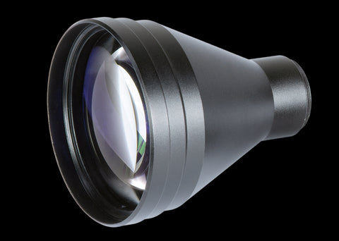 Armasight 5x A-Focal Lens (Nyx-14 N-14 Nyx-14 PRO Nyx-7 Pro) - Armasight - Dropship Direct Wholesale