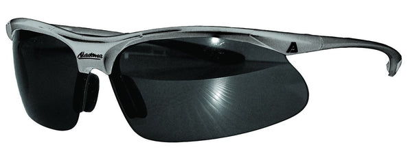 Akadema Hawthorne Sunglasses Silver - Akadema - Dropship Direct Wholesale