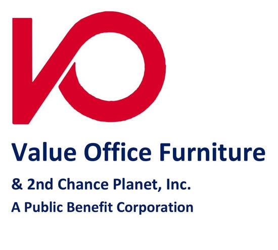 Value Office Furniture & Equipment