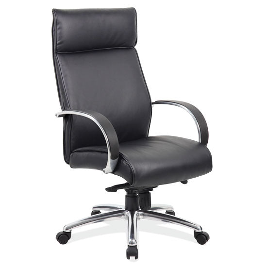 Office Source High Back Executive Chair