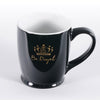 Be Royal 16oz Ceramic Mug