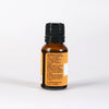 Protect Blend 100% Pure Essential Oil 15ml