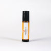 Protect Blend 100% Pure Essential Oil 10ml Roll On Bottle