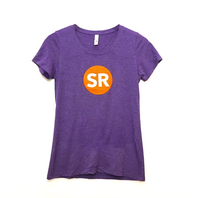 Women's Simple Reminders T-Shirt