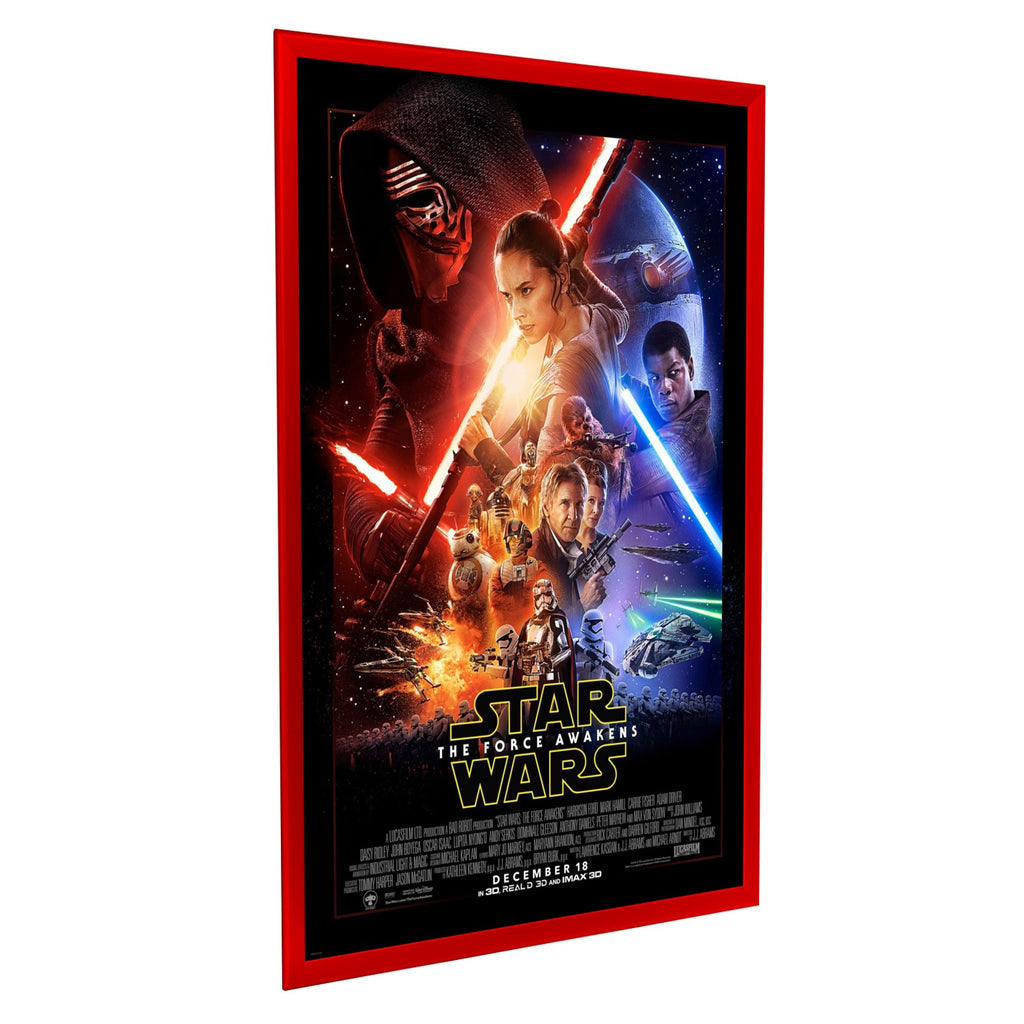 Snap 27 40 r 32mm l1024x1024gv1523466105 red movie poster snap frame poster size 27x40 125 inch profile jeuxipadfo Gallery