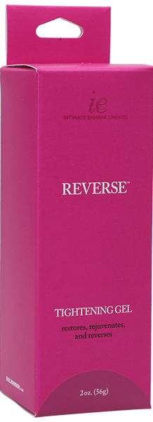 Reverse Tightening Gel For Women (29.5ml)