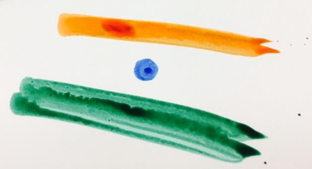 5 ways to celebrate India's 70th Independence Day with children