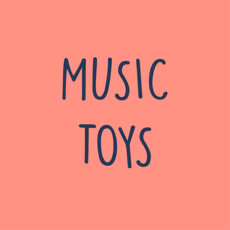 music toys christmas gifts kids babies drums
