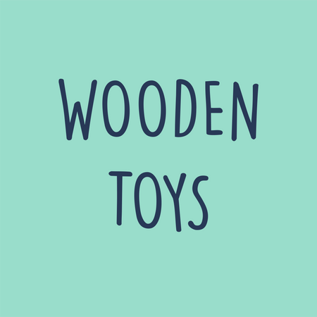 christmas gifts kids educational wooden toys India