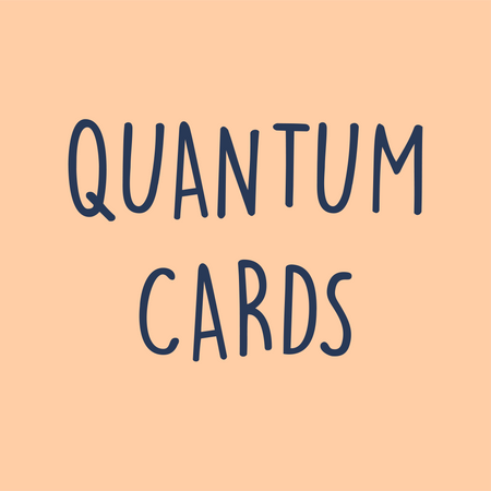 quantum flashcards toddlers brain development babies Brainsmith
