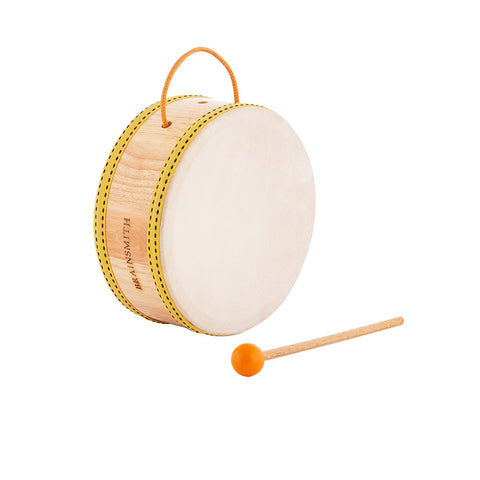 drum toy for toddlers