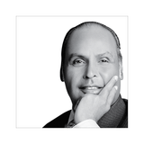 Indian Entrepreneurs, Flashcards for Kids, Dhirubhai Ambani