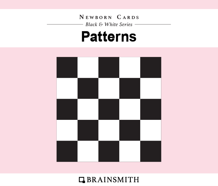 Patterns Infant Series
