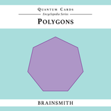 polygons flashcards, geometric shapes flashcards, maths flashcards